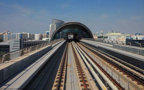 城市轨道交通选线设计出图